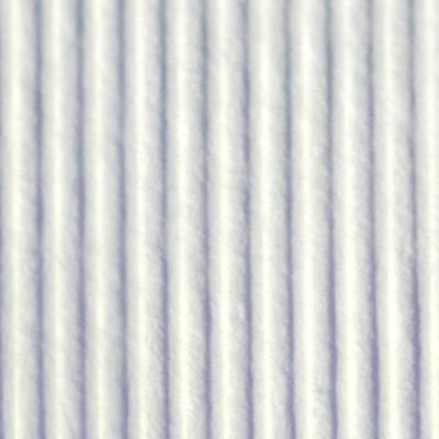 papier elastokraft