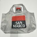 Sac pliable polyester personnalisé SAN MARCO